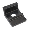 rail clamp and rail clip railway part railway products