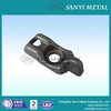 forged right angle consturction parts for scaffolding clamp fastening use for construction tube