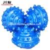 "drilling equipment rock bit, API 10 5/8"" tricone bit,tricone drill bits for sale"