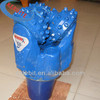 China Hot Selling 152mm TCI tricone bit Manufacturer for drilling