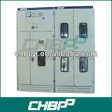 TBB Series Hith-Voltage Shunt Capcitor