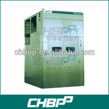 XGN-35(Z) Series Fixed-type Metal Enclosed AC Switchgear
