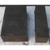 High purity Graphite blocks, high purity Carbon blocks
