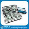 manicure set,nail care ,manicure set
