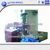 ATW-45T High Accuracy aluminum foil container press