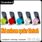 Portable Wireless Mini Bluetooth Speaker Waterproof