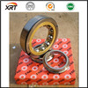 QJ206 bearing Angular Contact Ball Bearing