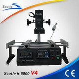 Scotle IR6000 Infrared BGA Rework Station, UK Shipping