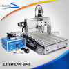 CNC 6040 Engraving and Cutting Router Machine