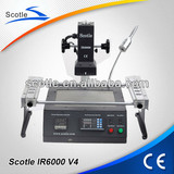Scotle Infrared BGA Rework Station IR6000,Paypal accepted,Ship from UK/USA
