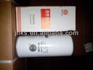 WeiChai Engine Parts Catalog