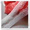 High quality french organza lace