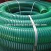 Plastic Rib Reinforced PVC Drawing Hose
