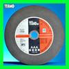 12inch abrasive grinding wheel manufacturer