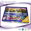 jigsaw puzzle books,3d animals puzzle,3d wooden puzzle boat,puzzle track,3d dinosaur puzzle