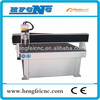 High quaity CNC Router Machine/ Mini CNC Router/ Router CNC/DIY CNC Router