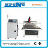 High quaity CNC Router Machine/ CNC Router/ Router CNC