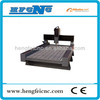 cnc router for furniture,3d cnc wood carving router,hobby cnc wood router