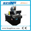 European quaity CNC Router Machine/ CNC Router/ Router CNC/metal mini cnc router