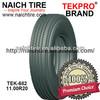 11.00R20/Truck Bus Radial Tyre/TEK-682TBR TIRE