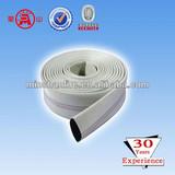 PVC fire hose