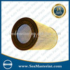 Air Filter C28715,P140633,P771510 for Mercedes Benz