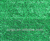 High Quality Synthetic Grass for Tennis Court