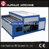 2014 china hot sale Glass washing machine