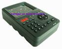 satellite meter ,satellite finder KPT-968A