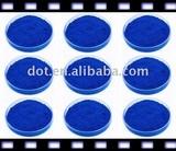 Ultramarine Blue Pigment Blue