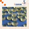 alcohol polyamide resin