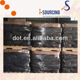 powder coating iron oxide black