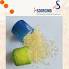 Chlorinated Polypropylene Resin for glass paint ink