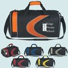 Fashion Sports Duffel Bag