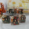 Hand Crafted Pot Pourri, Fragrance Pot Pourri,Maxima Pot Pourri
