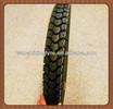 BAJAJ Motorcycle tire SUPER MASTER