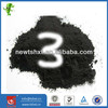 activated carbon plant TS-1004