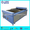 High precision CNC Laser Cutting Machine price SY-1325