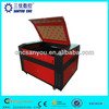 laser focus lens for laser CNC cutting machines SY-1290