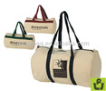 bag china promotional cheap fashion eco friendly durable embroidered canvas shoulder bag