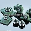 2013 popular insert bearing f211