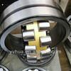 24124 Self-aligning roller bearing