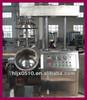 ZJR 30L 50L cosmetics and cream emulsifying mixing machines