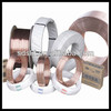 Factory Direct! Solid Welding Wire SAW Welding Wire EM12K