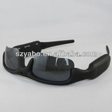 2013 Hot Sell HD 720P Mini DVR Sunglasses/Hidden Sunglass Camera DVR/Mini Video Sun glasses Camera