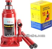 Economical 10T Hydraulic Jack