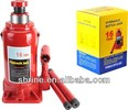 Economical 16T Hydraulic Bottle Jack