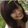 Sophia Xiong