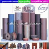 abrasive paper supplier sand paper