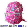 2014 womens girls teen fashion backpack